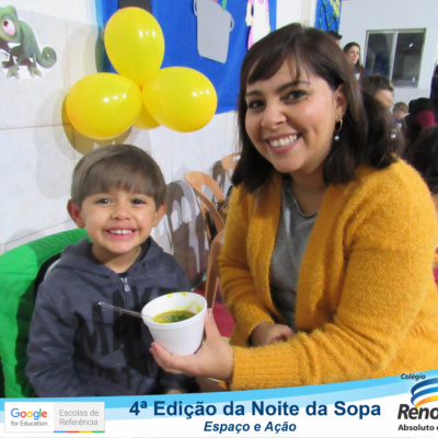 NOITE_SOPA (36)
