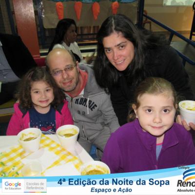 NOITE_SOPA (37)
