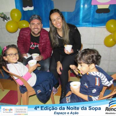 NOITE_SOPA (38)