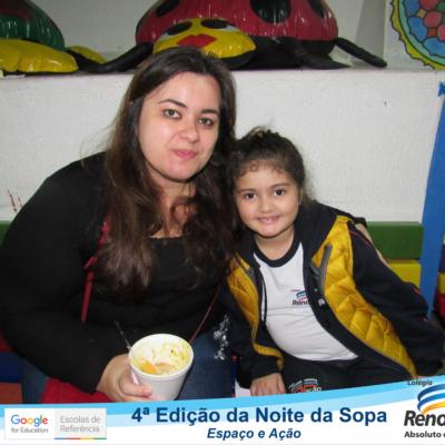 NOITE_SOPA (39)