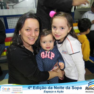 NOITE_SOPA (40)