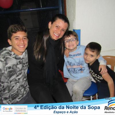 NOITE_SOPA (41)