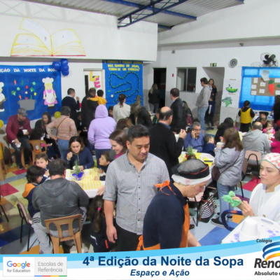 NOITE_SOPA (45)