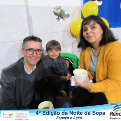 NOITE_SOPA (47)