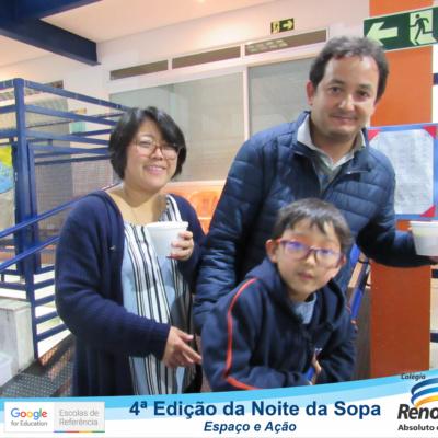 NOITE_SOPA (49)