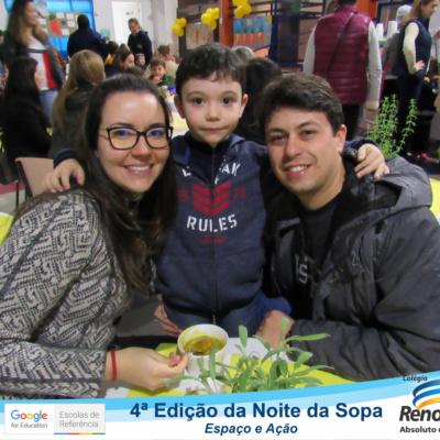 NOITE_SOPA (5)