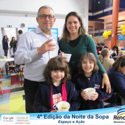 NOITE_SOPA (50)