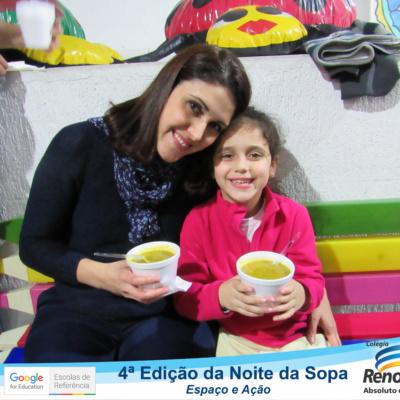 NOITE_SOPA (51)