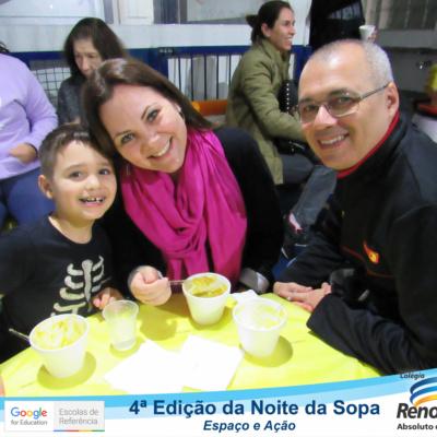 NOITE_SOPA (52)
