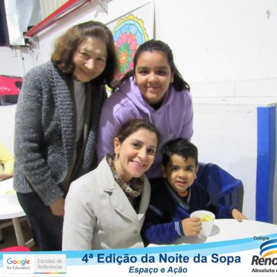 NOITE_SOPA (53)