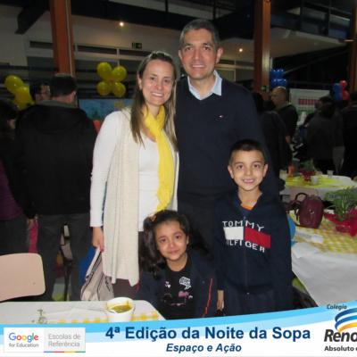 NOITE_SOPA (56)