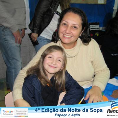 NOITE_SOPA (57)