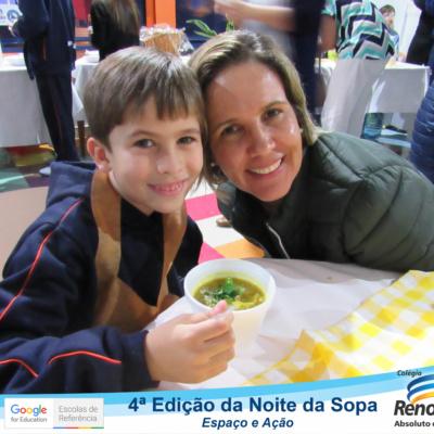 NOITE_SOPA (58)