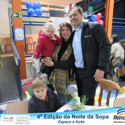 NOITE_SOPA (62)