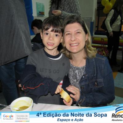 NOITE_SOPA (65)