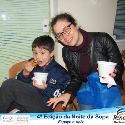 NOITE_SOPA (66)
