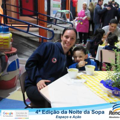 NOITE_SOPA (67)