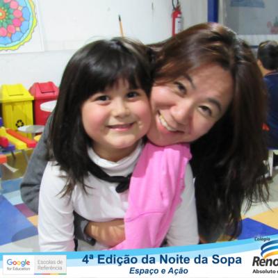 NOITE_SOPA (68)