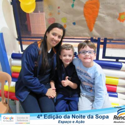 NOITE_SOPA (69)