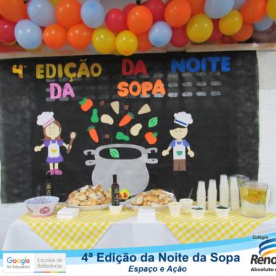 NOITE_SOPA (75)