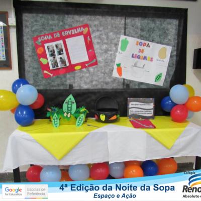 NOITE_SOPA (76)