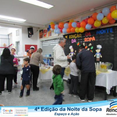 NOITE_SOPA (77)