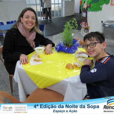 NOITE_SOPA (78)