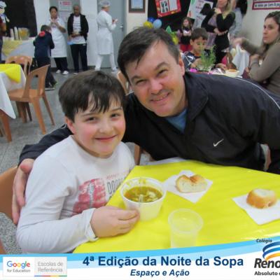 NOITE_SOPA (79)
