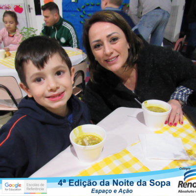NOITE_SOPA (8)