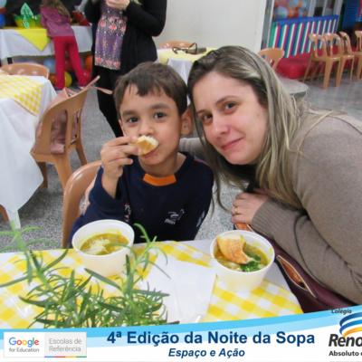 NOITE_SOPA (80)