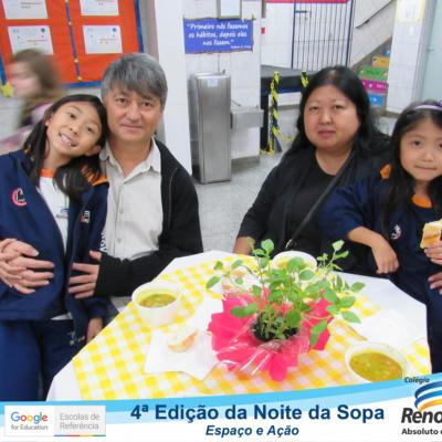 NOITE_SOPA (81)
