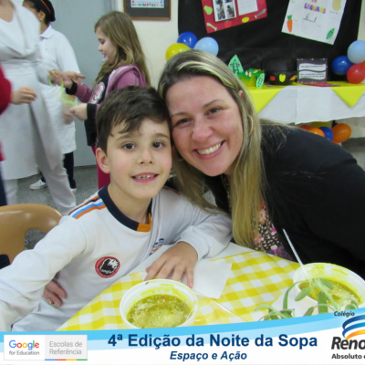 NOITE_SOPA (84)