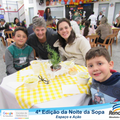 NOITE_SOPA (87)