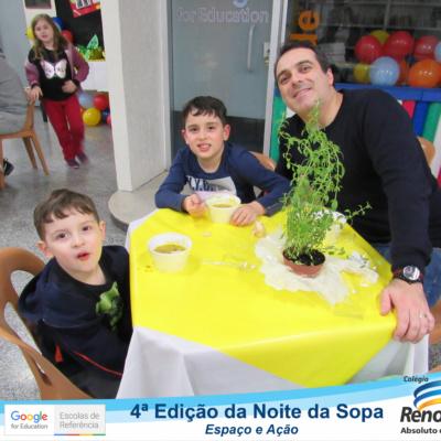 NOITE_SOPA (88)