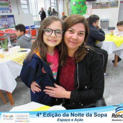 NOITE_SOPA (91)