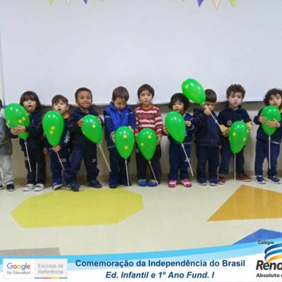 PÁTRIA_INFANTIL (13)