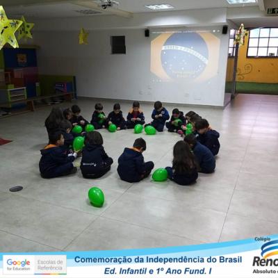 PÁTRIA_INFANTIL (2)