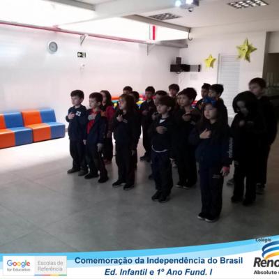 PÁTRIA_INFANTIL (3)