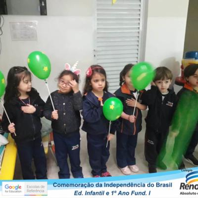 PÁTRIA_INFANTIL (31)