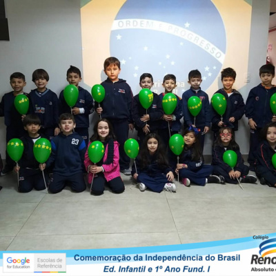 PÁTRIA_INFANTIL (5)