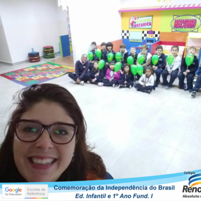 PÁTRIA_INFANTIL (7)