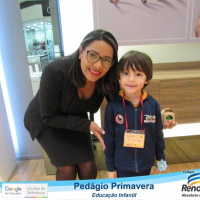 PEDAGIO_PRIMAVERA (100)