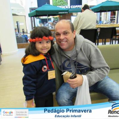 PEDAGIO_PRIMAVERA (103)