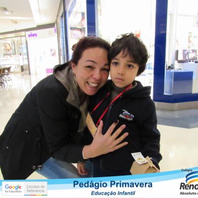 PEDAGIO_PRIMAVERA (105)