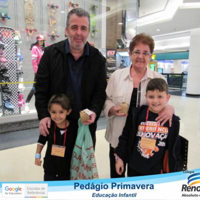 PEDAGIO_PRIMAVERA (106)