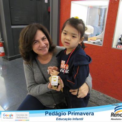 PEDAGIO_PRIMAVERA (107)