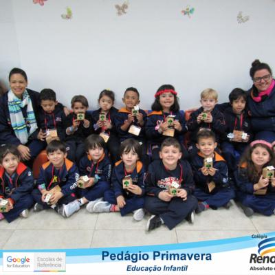 PEDAGIO_PRIMAVERA (108)