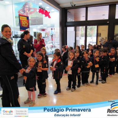 PEDAGIO_PRIMAVERA (109)