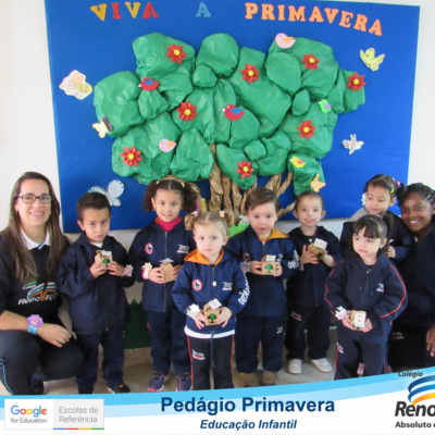 PEDAGIO_PRIMAVERA (11)