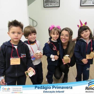 PEDAGIO_PRIMAVERA (110)